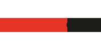 warelog-logo.png