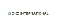 DKD International
