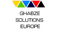 Ghabze Solutions Europe Kft.